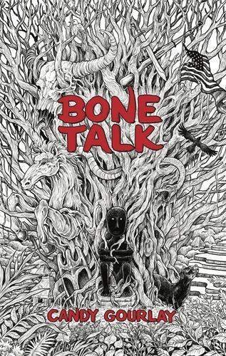 BoneTalk