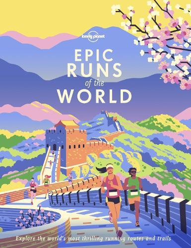Epic Runs oftheWorld