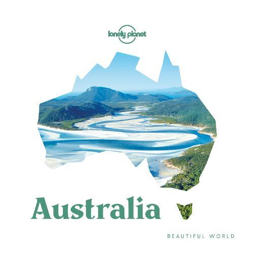 BeautifulWorldAustralia