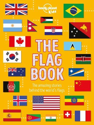 TheFlagBook