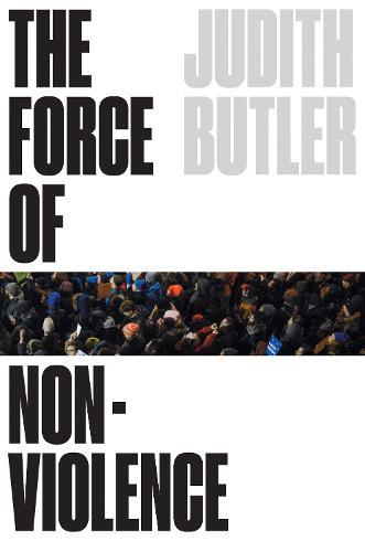 The ForceofNonviolence