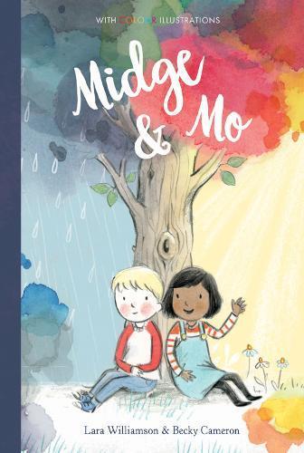 Midge&Mo