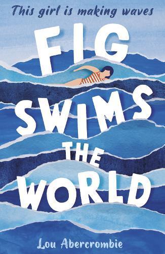 Fig SwimstheWorld
