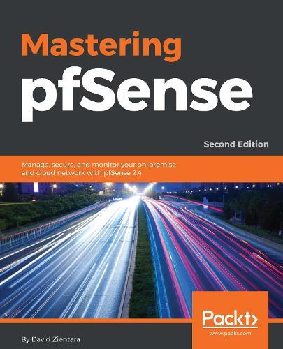 How To Install Pfsense