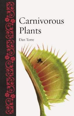 CarnivorousPlants