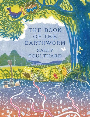 The Book oftheEarthworm