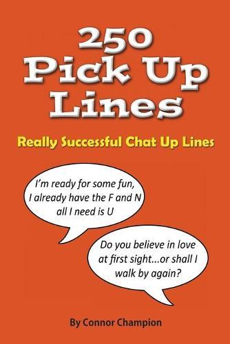 To on pick use lines up girls good Pick Lines