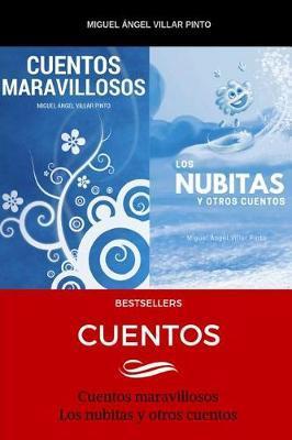 Bestsellers: Cuentos