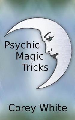 PsychicMagicTricks