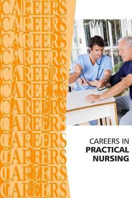 Careers inPracticalNursing