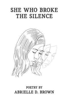 She Who BroketheSilence