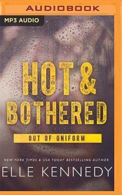 Hot&Bothered