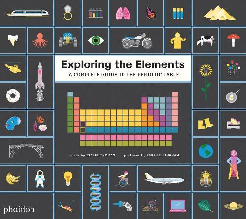Exploring the Elements: A Complete Guide to thePeriodicTable