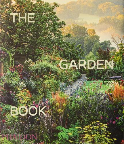 The Garden Book (Revised and Updated Edition)