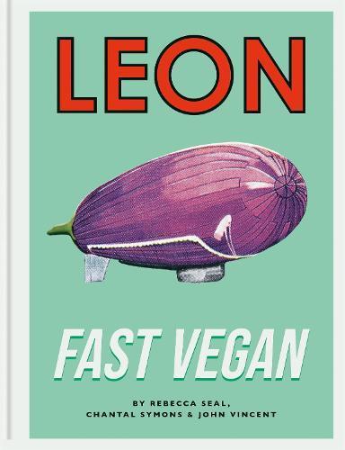 LeonFastVegan