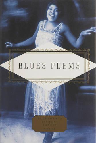 BluesPoems