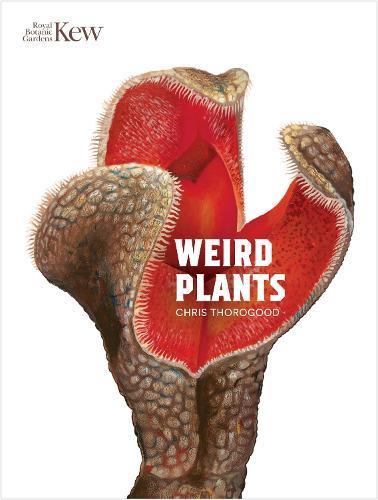 WeirdPlants