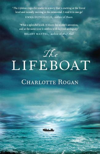 TheLifeboat