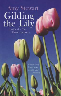 Gilding The Lily: Inside The CutFlowerIndustry