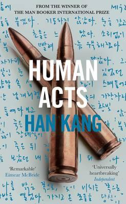 HumanActs