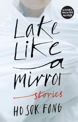 Lake LikeaMirror