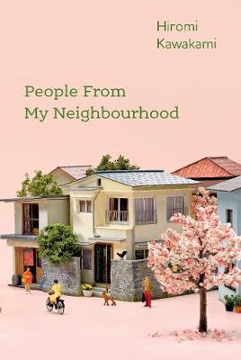 People From My Neighbourhood