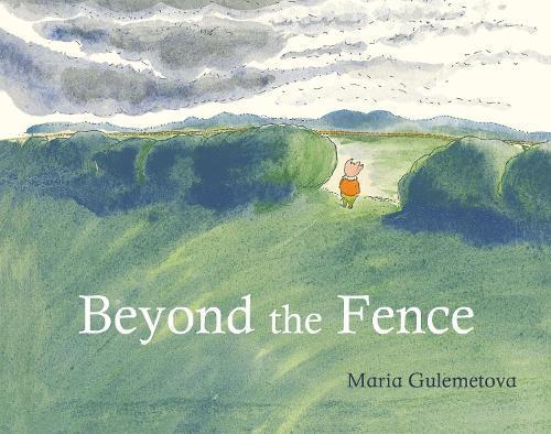BeyondtheFence