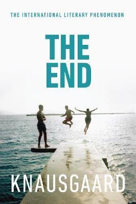 The End: My StruggleBook6