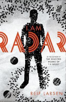 IAmRadar