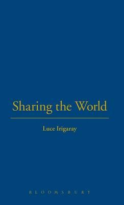 Sharing the World