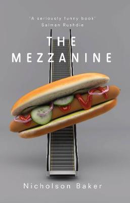 TheMezzanine
