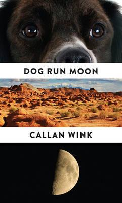 Dog RunMoon:Stories
