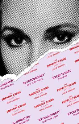 The EmpathyExams:Essays