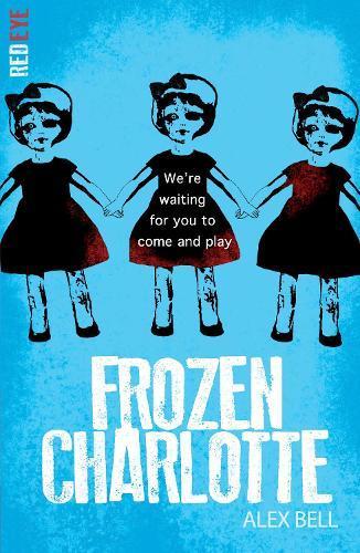FrozenCharlotte