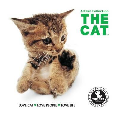 TheCat