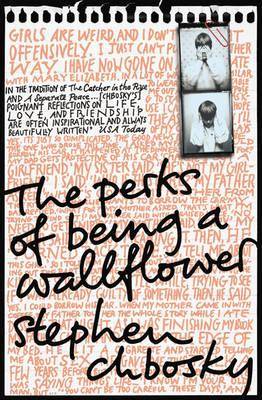 The Perks of Being a Wallflower: the most movingcoming-of-ageclassic
