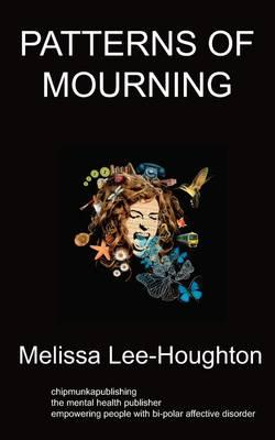 Patterns ofMourning:Poetry
