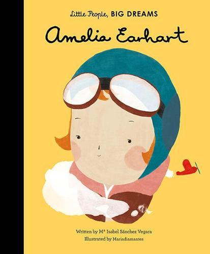 AmeliaEarhart