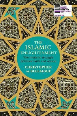 TheIslamicEnlightenment