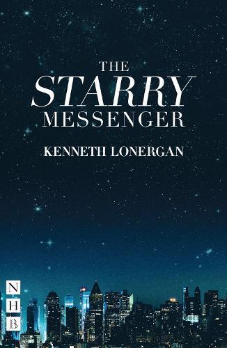 TheStarryMessenger