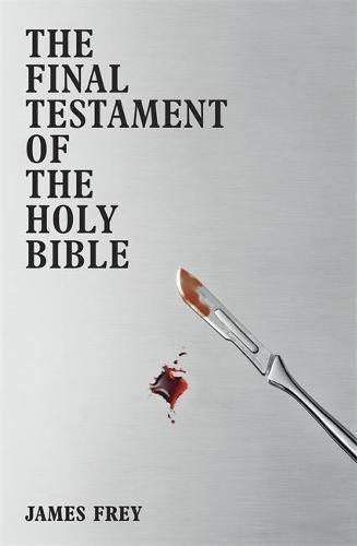 TheFinalTestament