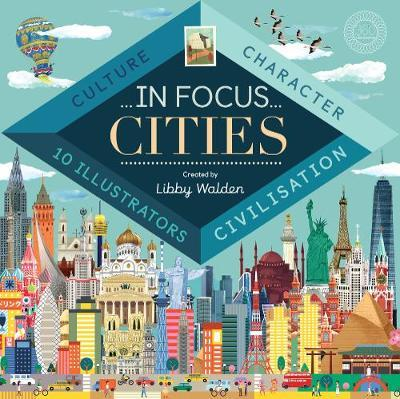 In Focus: Cities