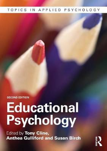 EducationalPsychology