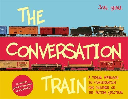 TheConversationTrain