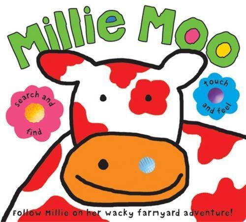 MillieMoo