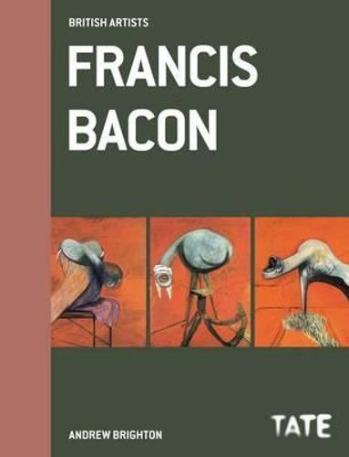 Francis Bacon  (British Artists)