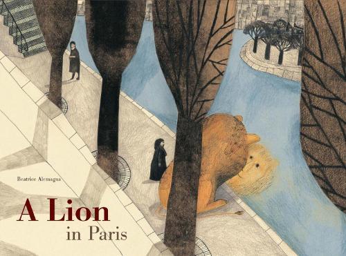 A LioninParis