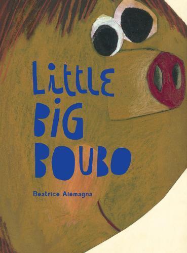LittleBigBoubo