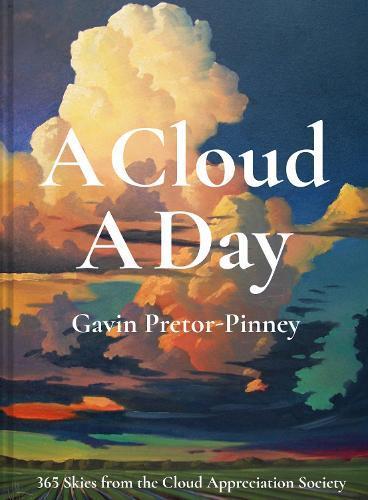 A CloudaDay