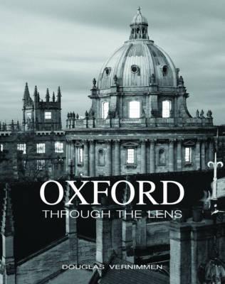 Oxford ThroughtheLens